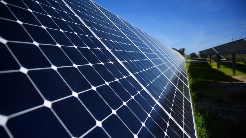 Solar Energy And Maharashtra Govt Subsidy Chsone Blog